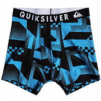 Quiksilver BOXER PACK M BXBR ASSORTED