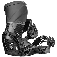 Salomon QUANTUM BLACK