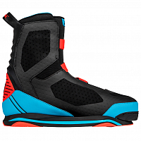 Ronix SUPREME BOOT Blue / Caffeinated / Black