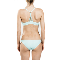 Mystic CLOUD BIKINI SEAFLOW GREEN