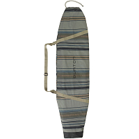 Burton CINCH SACK TUSK STRIPE PRINT