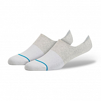 Stance SPECTRUM SUPER wht