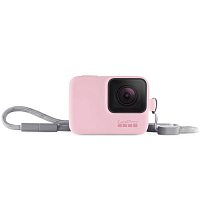 GoPro ACSST-004 PINK