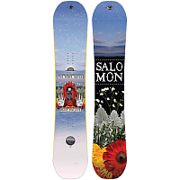 Salomon GYPSY CLASSICKS BY DESIREE NO SPECIFIC COLOR