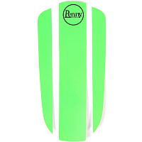 Penny Sticker Panel GREEN