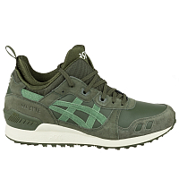 Asics GEL-LYTE MT FOREST/MOSS