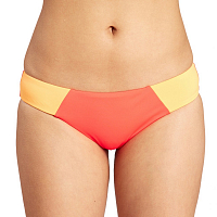 Billabong SOL SEARC. HAWAII LO HORIZON RED