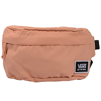Vans BURMA FANNY PACK MUTED CLAY