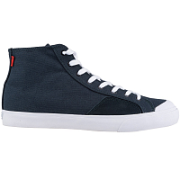 Element SPIKE MID NAVY