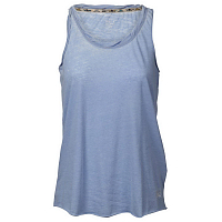 Billabong ESSENTIAL TT CHAMBRAY