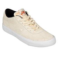 Nike SB ZOOM BRUIN LIGHT CREAM/LIGHT CREAM-BLACK-GUM YELLOW