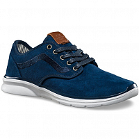 Vans ISO 2 (Trim) dress blues