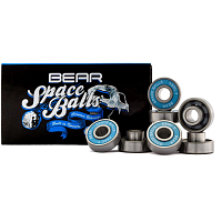 Bear SPACEBALL CERAMIC ASSORTED