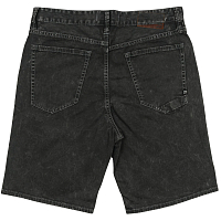 Billabong OUTSIDER 5P. WASHED Pewter