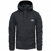 The North Face M MNT JKT 1985 S CEL TNF BL/HI (C4V)