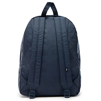 Vans OLD SKOOL II BACKPACK DRESS BLUES-DARKEST SPRUCE