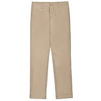 CARHARTT SID PANT LEATHER (RINSED)
