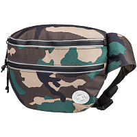 DC SHOULDER POP M WTPK CAMO