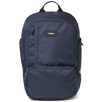 Oakley STREET ORGANIZING BACKPACK Fathom