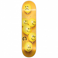 Almost DAEWON BALLOON R7 Rodney Mullen