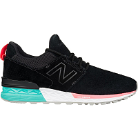 New Balance MS574 DOA/D