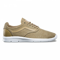 Vans UA ISO 1.5 (C&L) cornstalk/true white