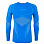 BodyDry PULSAR LONG SLEEVE SHIRT PUL*10