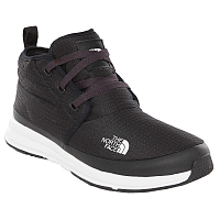 The North Face M CADMAN NSE TR CHUK TNFBLACK (KY4)