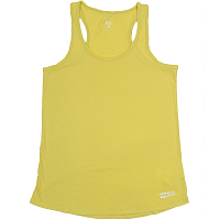 Billabong ESSENTIAL TT LEMONGRASS
