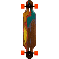 Loaded ICARUS COMPLETE FLEX 2 WITH KEGELS 38,4