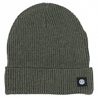 Element FLOW II BEANIE INDIA INK HT