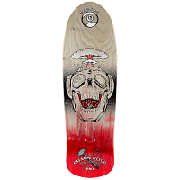 Sector9 HAVOC BOSS ROSS PRO DECK ASSORTED
