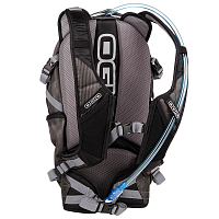 OGIO DAKAR 100 HYDRATION PACK STEALTH