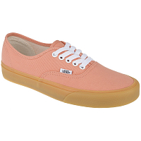 Vans Authentic muted clay/gum