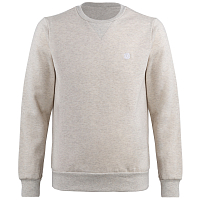 Element Cornell Classic CR OATMEAL HEATHER