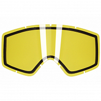 Anon HELIX 2.0 LENS YELLOW