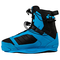 Ronix COCKTAIL BOOT AZURE BLUE / BLACK