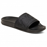 Roxy SLIPPY II J SNDL BLACK