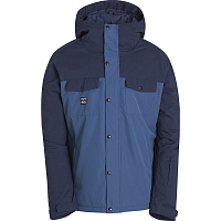 Billabong BEAM NAVY