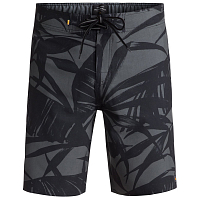 Quiksilver WAKEPALMBS M BDSH BLACK