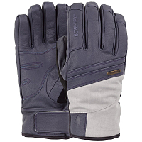 Pow ROYAL GTX GLOVE/ACTIVE OMBRE BLUE