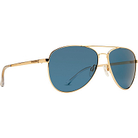 VonZipper FARVA GOLD GLOSS/NAVY