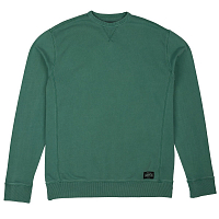 Billabong WAVE WASHED CREW IVY