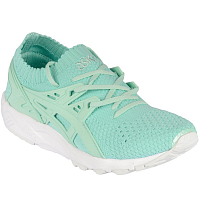 ASICS GEL-KAYANO TRAINER KNIT BAY/BAY