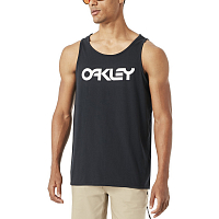 Oakley 100C-MARK II TANK BLACKOUT