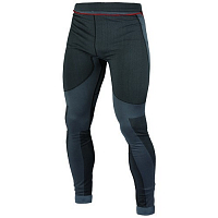 Dainese EVOLUTION WARM PANTS NERO/ANTRACITE