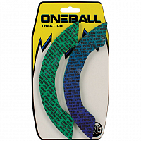 ONEBALL GRAB RAIL - NOSE/TAIL FW17 ASSORTED