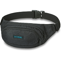 Dakine WOMENS HIP PACK ELLIE II