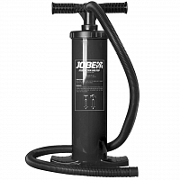 Jobe Hand Pump Double Action ASSORTED