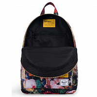 Herschel GROVE SMALL Fall Floral